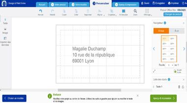 Telecharger Gratuitement Un Logiciel Et Des Modeles Pour WordR